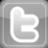 Twitter MZ España