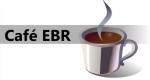 Café EBR