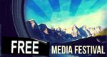 Free Media Festival